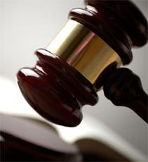 20130729153600-PA-commercial-litigation