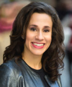 Daniella Zelefsky