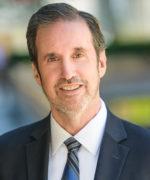 Jason T. Cohen