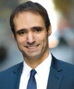 Jason A. Ganfer