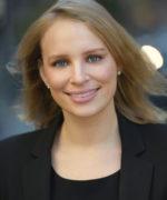 Madeline R. Greenblatt