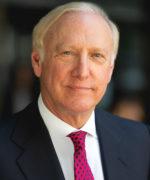 Mark C. Zauderer