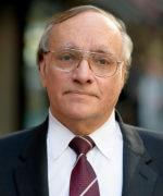 Steven R. Ganfer